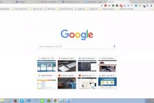 Class 4  SEO Batch 173 3   SEO Training 2018 How to Get to the Top of Google with SEO 1