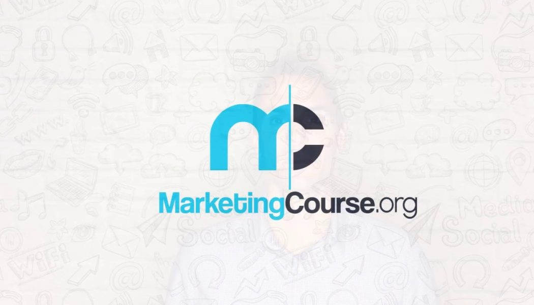 2018 Complete Marketing Leadership Masterclass (Session 4)