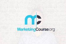 2018 Complete Marketing Leadership Masterclass (Session 4)