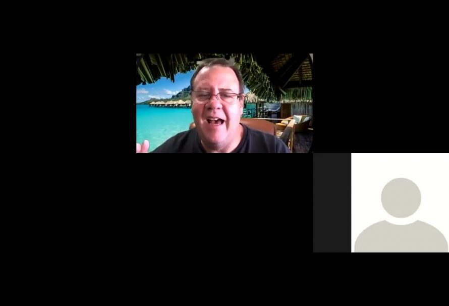 1 18 2018 Internet Dominator Call – Old And New SEO Tools To Improve User Experience On Your Site