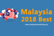 Best Company To Work in Malaysia 2018