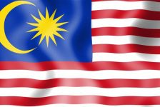 Ten Reasons to Consider Malaysia as Your Second Home