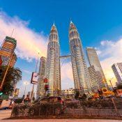 Penang – Cultural Heritage, Natural Beauty, Hands-On Fun