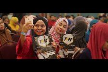 Naikkan Jualan Melalui Pemasaran Google Di Seminar Total Google Marketing (TGM)