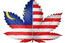 What You Don't Know About Malaysia 2