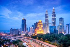Real Estate Property Investment Series: Focus Malaysia 2007