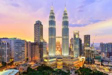 Best Places You Should Consider Visiting During Your Malaysia Tour