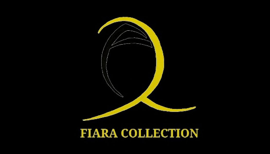 MARKETING ASSIGNMENT UPNM (FIARA COLLECTION)