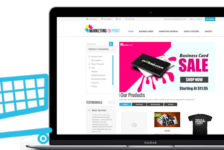 Why Ecommerce Website Design Services Is Vital for Online Businesses