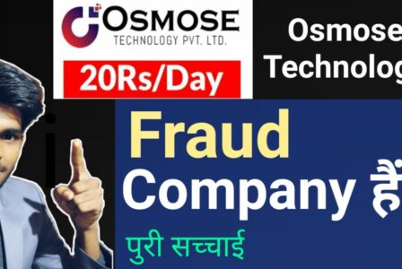 Osmose Technology Review Osmose Technology Fake Or Real Osmose Tech Business Plan Osmotech Malaysia Marketing Community
